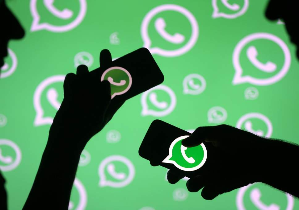 In this article you will know how to RECOVER WHATSAPP DATA including chat, picutres, steps which are used in this article are very easy.