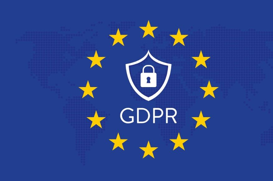 GDPR mean for Companies and Organisations