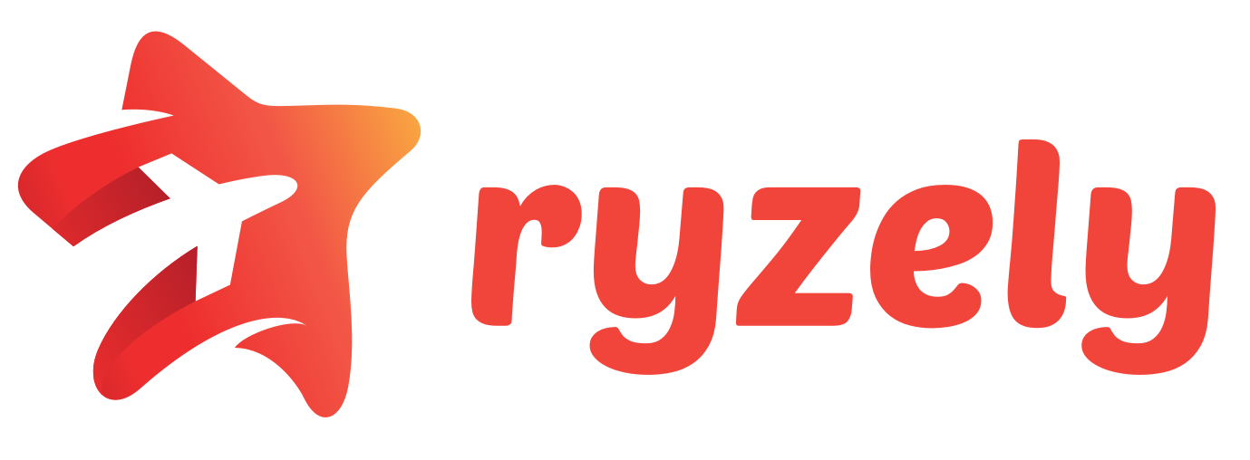 What is Ryzely