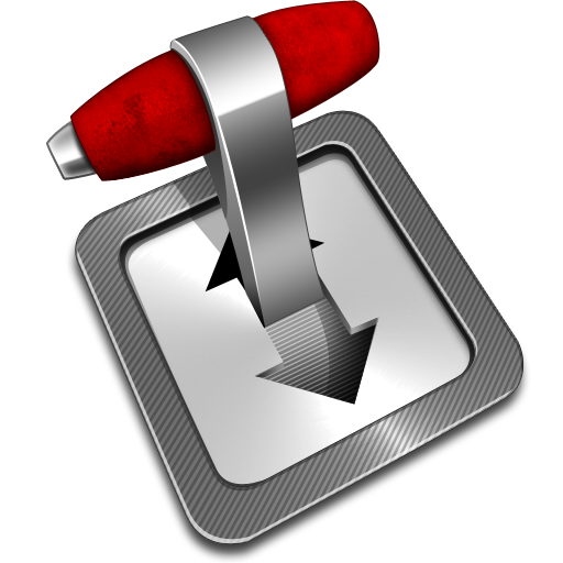 Create a Torrent files