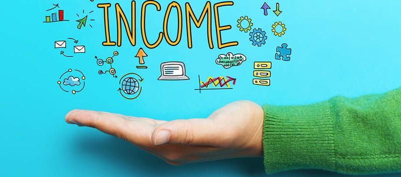 Build a Prosperous Ecommerce Venture