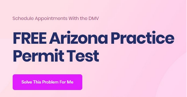 Permit Test