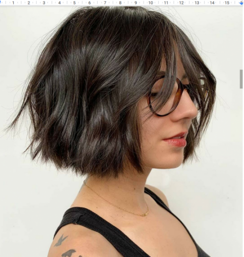 https://www.lilyhair.com/collections/monofilament-wigs