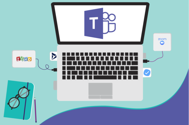 Best Apps For Microsoft Teams