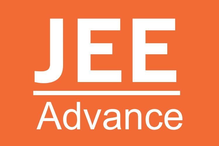 Should JEE Advanced be Cancelled?