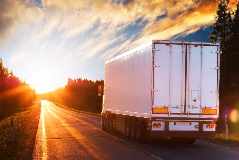 Top African Logistics Companies