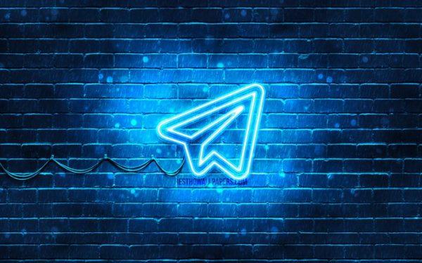telegram channal