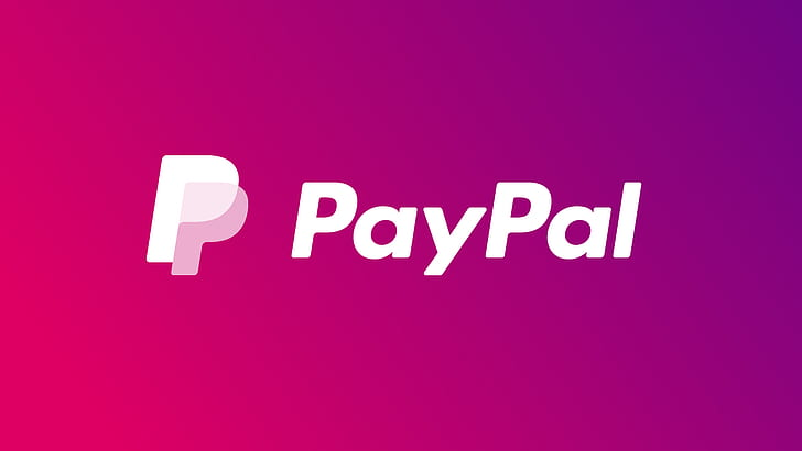 PayPal notifications