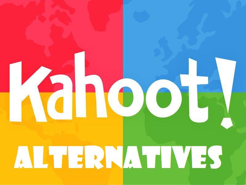Kahoot Alternative