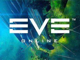 games like eve online