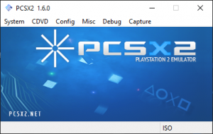 xbox emulators