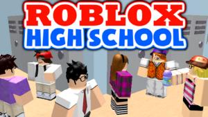 best roblox games
