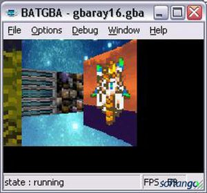 best gameboy advance emulator