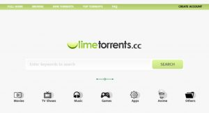 torrent9 alternatives