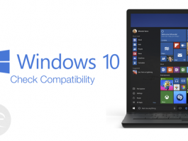 windows 10 compatibility checker