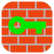 best firewall for android