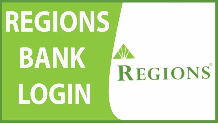 www.regions.com full site login