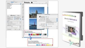 free scanning software