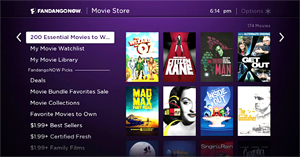 Roku Private Channels with Real Codes 2021