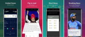 best free news apps