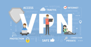 VPN Safety Tips For Canada Users