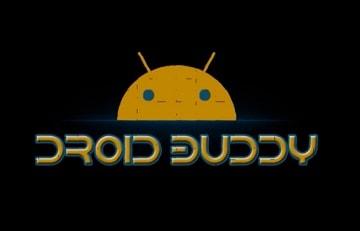 Droid Buddy 2 Apk
