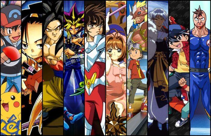 best manga sites