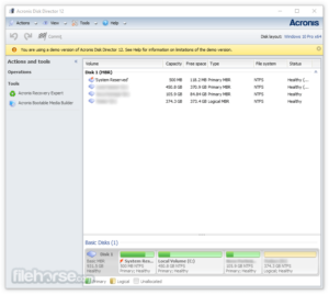 disk cloning software