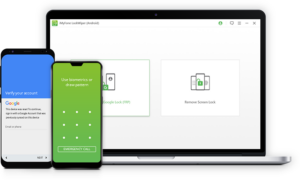 iCloud Bypass Tools for Lock Removal 2021