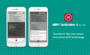 translator apps for androide