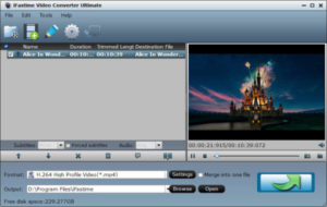 MP4 to MP3 Converters for mobiles and desktop