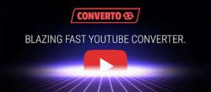 Converters for YouTube to MP3 in 2021