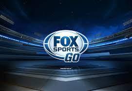 watch live sport on kodi