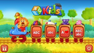 best apps for toddlers