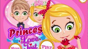 Best Games for Girls