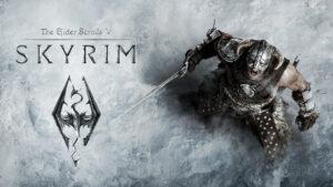 best medieval games