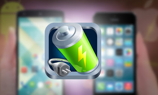 best battery app for android