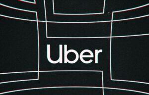 SWOT Analysis of Uber