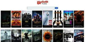 MovieNinja Alternatives