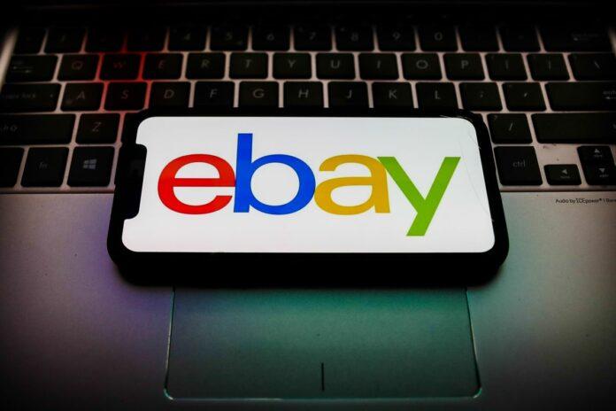ebay money back guarantee reddit
