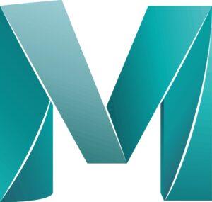 Autodesk Maya software application