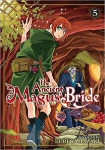 dubbed romance anime