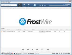 best torrent downloader for macs