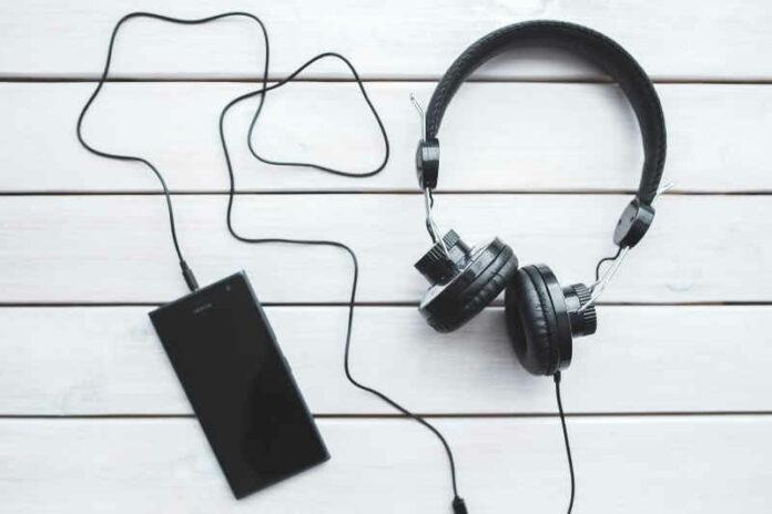 alternatives to grooveshark