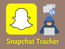 snapchat username tracker