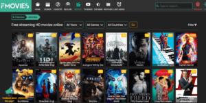 5Movies Alternatives