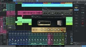 free music production software