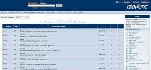 best torrent sites for textbooks