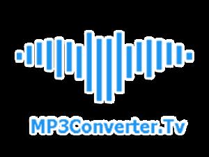 mp3boo alternative
