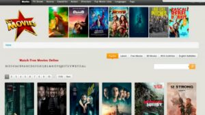 Openload Movies